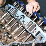 Mopar Engine Performance Guide: Valvetrain