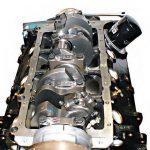 Mopar Engine Performance Guide: Oiling System