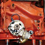 How to Build Mopar Engines for Performance: Ignition System