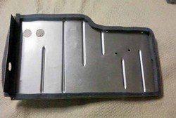 Mopar B Body Miscellaneous Mechanicals Guide Mopar Diy